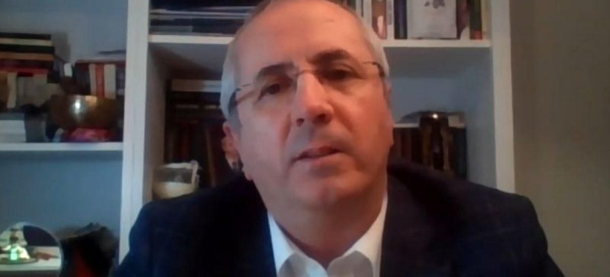 Prof. univ. dr. Daniel Coriu: Supraspecializarea este singura soluție în bolile rare
