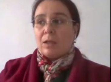 """Cristina Căpățână, coordonatorul Registrului Național de Acromegalie: """"Dacă ne-am decide să folosim aceeași aplicație pentru boala Cushing ar fi mult mai simplu"""""""