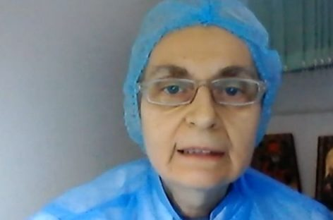 Hunedoara, singurul județ din România care a atins media europeană la colectare de plasmă convalescentă
