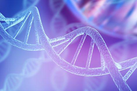 STUDIU: Boli genetice rare, tratate prin terapia CRISPR care editează genele
