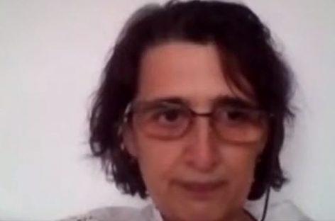 """Dr. Viola Popov, despre derularea Programului de Hemofilie la Spitalul Clinic Colentina: """"Pentru spitalizarea de zi așteptăm autorizația"""""""