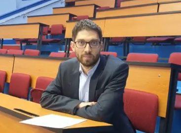 """Adrian Gheorghe, președintele CNAS: ,,Am solicitat o suplimentare de fonduri la rectificarea bugetară"""""""