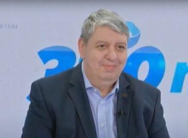 Dr. Alin Nicolescu, despre asocierea afecțiunilor declanșate de inflamația de tip 2: Un pacient cu dermatită atopică necontrolată are un risc foarte mare de a dezvolta astm