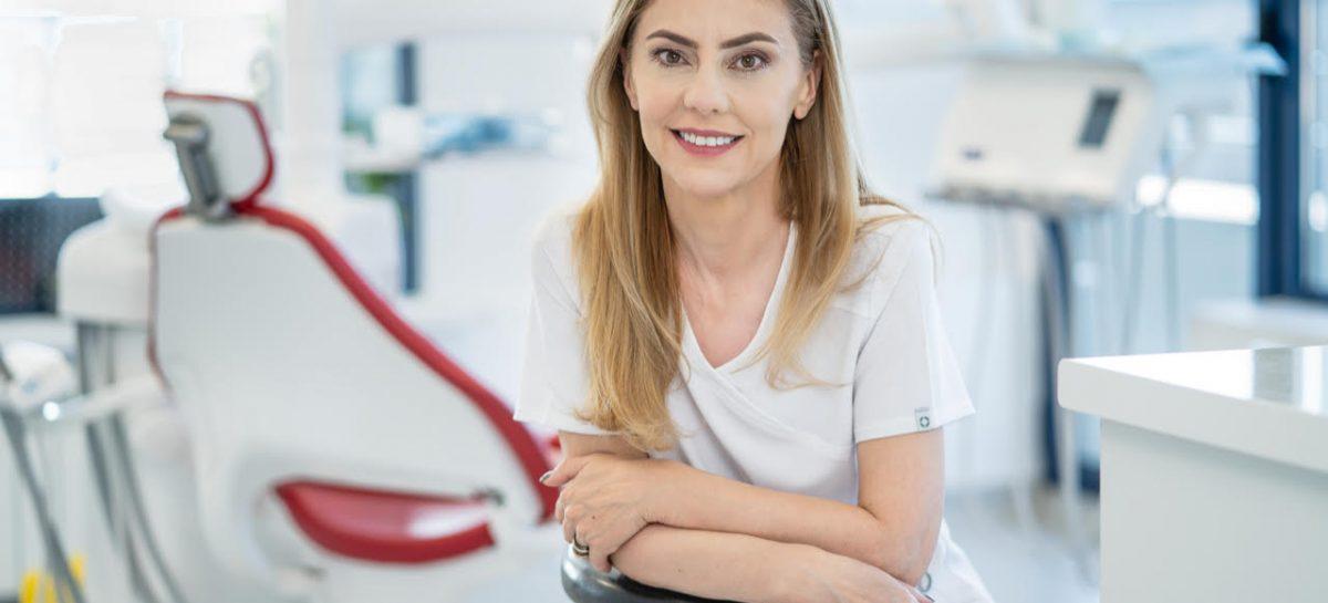 Stomatologia viitorului, fără freză, fără anestezie și vizite interminabile la dentist