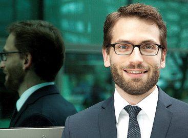 Pascal Alexander Buehler este noul Country Commercial Lead al diviziei Consumer Health a companiei Bayer pentru Grupul de Țări România, Bulgaria și Republica Moldova