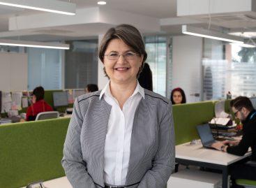 Zentiva semnează Carta Diversității din România și reconfirmă angajamentul său față de diversitate, incluziune și egalitate de șanse