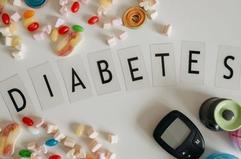 A crescut numărul diabeticilor care au făcut cetoacidoză diabetică în perioada pandemiei de Covid-19