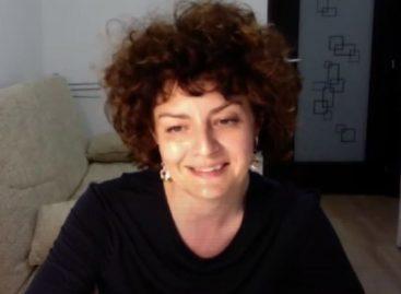 Dr. Daniela Zob, medic oncolog, și cele 8 dorințe ale sale pentru pacienții cu cancer din România