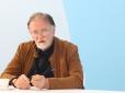 [VIDEO] EXCLUSIV Mircea Bejenaru, medic chirurg: Se operează mai puțin acum. Pandemia a dat un sentiment generalizat de frică