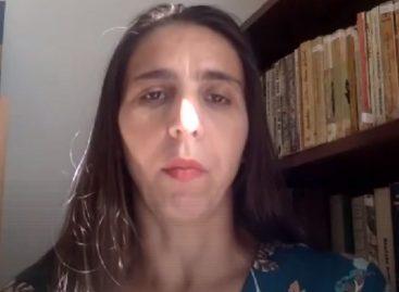 """Marinela Debu, președintele APAH-RO: ,,Ar fi destul de grav să marcăm Ziua Mondială a Hepatitelor fără tratament"""""""