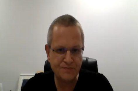 Dr. Michael Schenker, comisia de oncologie a Ministerului Sănătății: România stă cel mai rău din Europa la cancer de col uterin