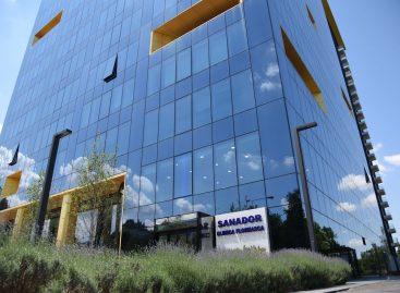 Sanador a deschis Clinica Floreasca, cu o platformă de imagistică medicală și consultații în peste 40 de specialități