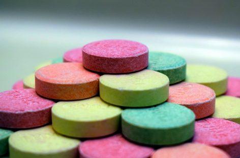 Medicamentele antiacide pot îmbunătăți controlul glicemiei la persoanele cu diabet zaharat