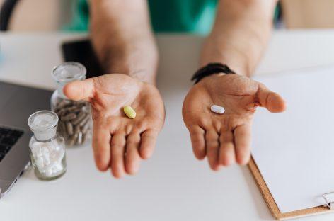Studiu: Medicament pentru scleroza laterală amiotrofică, eficient în boala Alzheimer