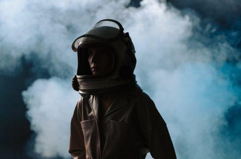 Expunerea femeilor la aer poluat în timpul sarcinii, risc de obezitate la copii