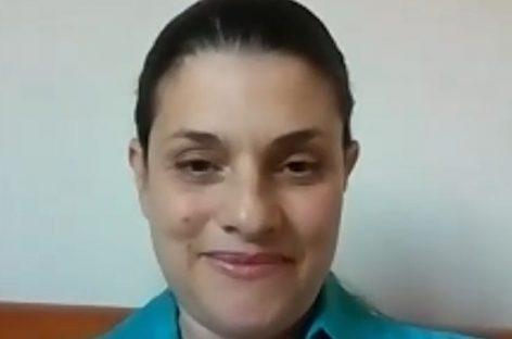 [VIDEO] Expunere la soare. Mituri desființate de medicul dermatolog Ana Maria Forsea