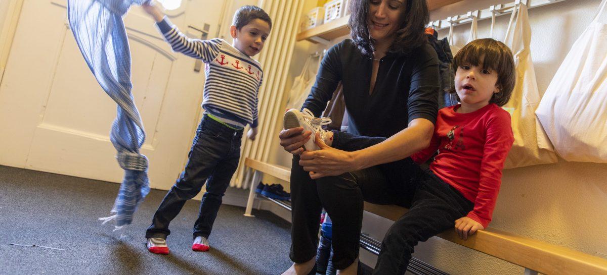 Tratament inovator disponibil pentru pacienții români care suferă de hemofilie A