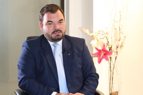 [VIDEO] Răzvan Prisada, Colegiul Farmaciștilor din România, despre testarea rapidă în farmacii pentru depistarea COVID-19