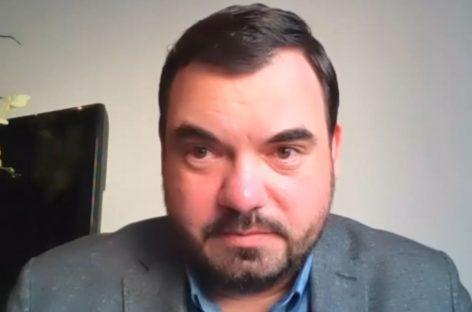 """Răzvan Prisada, Colegiul Farmaciștilor România: ,,Problemele de acces la medicamente și inovație, o situație cronică"""""""