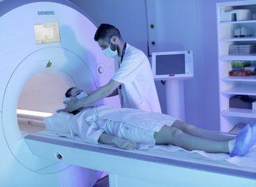 """<div class=""""supratitlu"""">Articol susținut de Sanador -</div>Radiologie și imagistică medicală cu echipamente de înaltă performanță la SANADOR"""