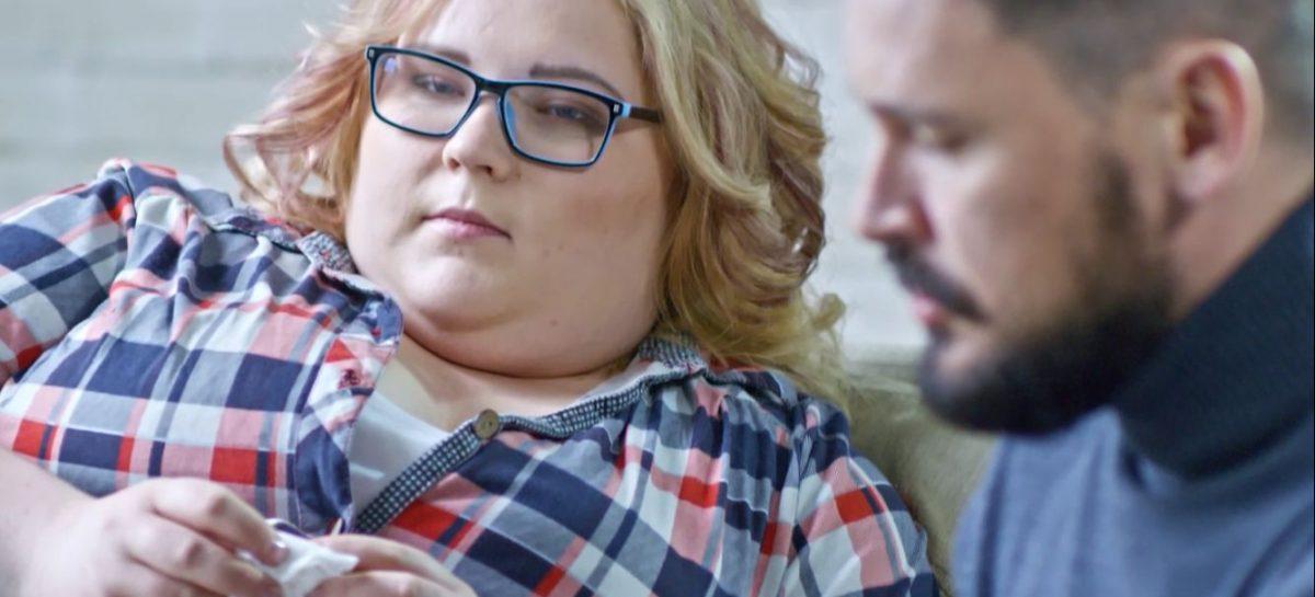 """[VIDEO] Prof. dr. Nicolae Hâncu: ,,Să ne fie frică de epidemia de obezitate, agravată de pandemia de COVID-19"""""""