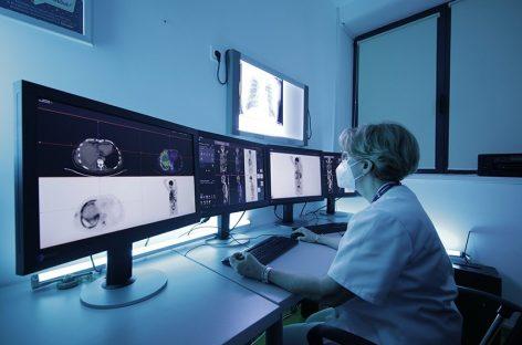 """<div class=""""supratitlu"""">Articol susținut de Sanador -</div>Diagnostic de precizie al cancerului prin PET-CT, pentru o rată crescută a succesului terapeutic"""
