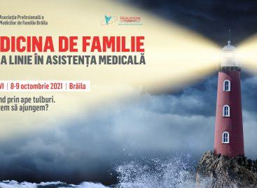 Medicul de familie, între vaccinarea la domiciliu și alte servicii medicale