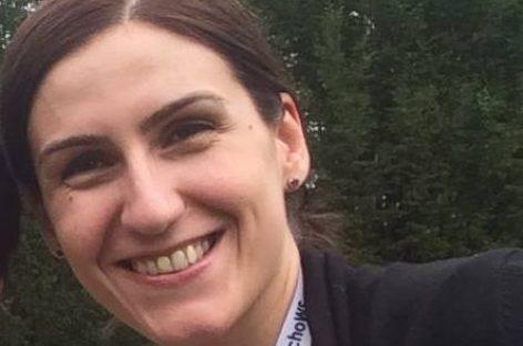 Dr. Ana Maria Balahura, cardiolog: Pandemia de Covid-19 s-a suprapus pe o pandemie hipertensivă preexistentă