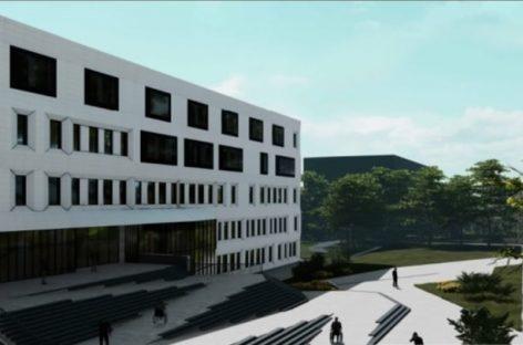 Proiect de spital nou cu 160 de paturi în Sectorul 6 din București. Lucrările ar putea începe în 2022