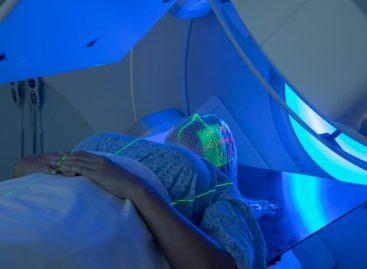 Radioterapia PULSAR, rezultate promițătoare în tratamentul cancerului