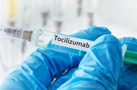 Deficit de tocilizumab 162 mg în România în următoarele 2 săptămâni. Opțiuni alternative de tratament