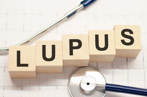 Leziuni microstructurale ale creierului, asociate cu disfuncții cognitive la pacienții cu lupus