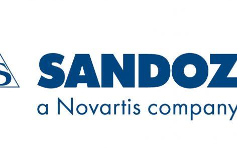 Sandoz a finalizat achiziția segmentului de cefalosporine a GSK