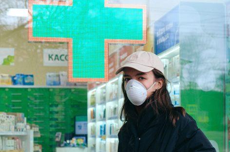 EXCLUSIV: Cât costă testarea rapidă pentru Covid-19 în farmaciile din România
